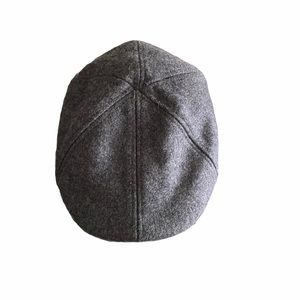 epoch Newsboy Hat Size S/M